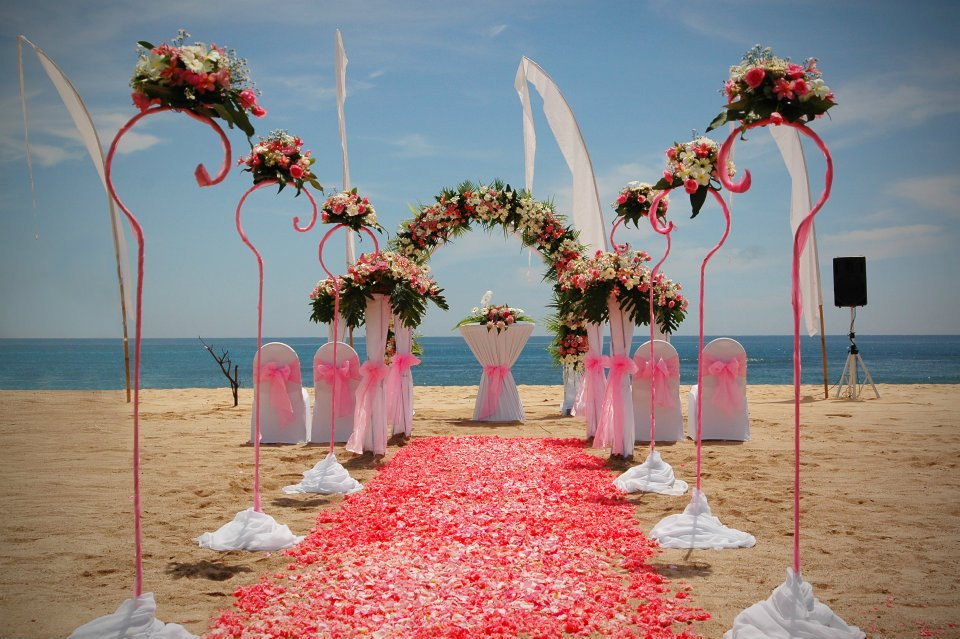 Wedding decoration di bali image collections wedding dress wedding decoration di bali choice image wedding dress decoration other ebooks library of wedding decoration di junglespirit Images